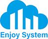 www.enjoysystem.it