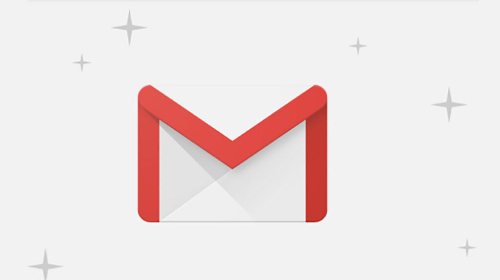 gmail pop imap