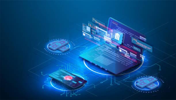aprire un conto online e gestirlo in totale sicurezza