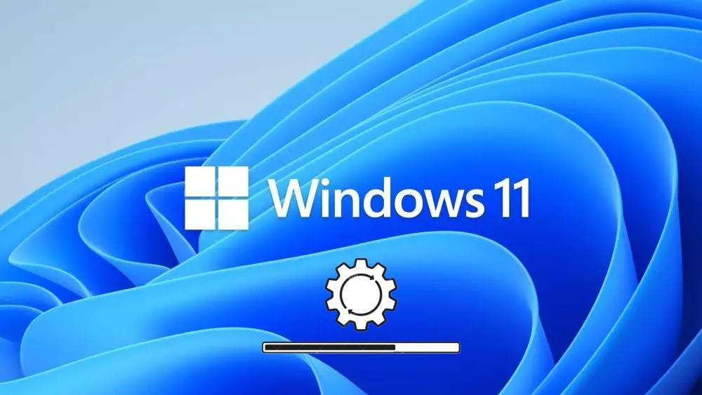windows 11 aggiornamenti