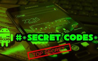 codici segreti
